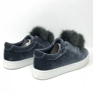20206151bf0cba Sam Edelman Shoes - NEW Sam Edelman Leya Fashion Sneaker Size 8.5